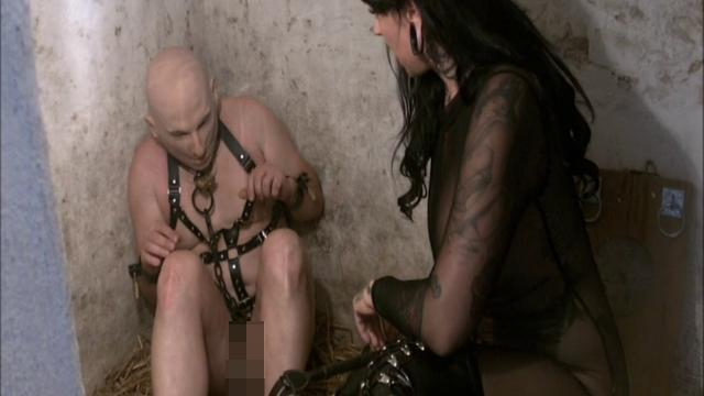 Sm Sklave Gesucht