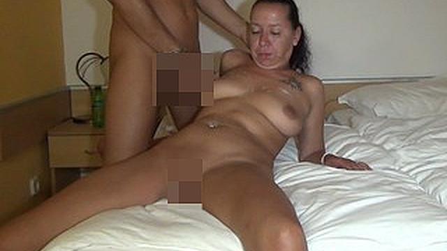 Fkk Sex Urlaub